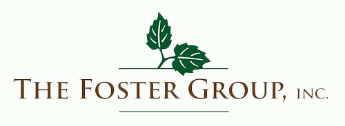 The Foster Group Inc 106